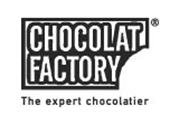 Tres Comunica chocolatfactory.com