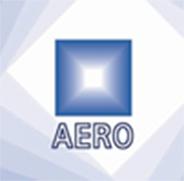 Tres Comunica AERO
