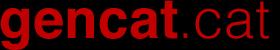 16_20.gencat.cat