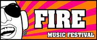 Tres Comunica FireMusicFestival