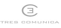 3 comunica, agencia de comunicación, gabinete de prensa, Tres Comunica